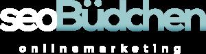 seoBüdchen Logo dark